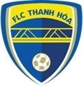 FLC Thanh Hoa logo