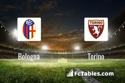 Podgląd zdjęcia Bologna - Torino