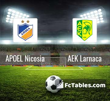Apoel nicosia vs aek larnaca betting tips how did each supreme court justice vote on sport betting