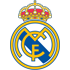 Real Madrid Castilla logo