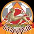 Tskhinvali logo