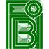 Fredensborg BI logo