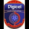 Haiti Premiére Division