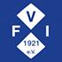 FV Illertissen logo
