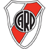 Independiente logo