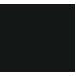 Achilles 29 logo