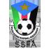 South Sudan logo