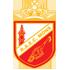 Mons logo