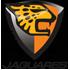 CD Jaguares logo