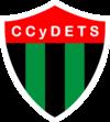 El Tanque Sisley logo