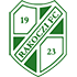 Kaposvari logo