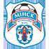FK Mińsk logo