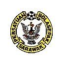 Sarawak FA logo
