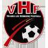 Les Herbiers logo