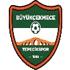 Tepecikspor logo