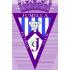 Futbol Club Jumilla logo
