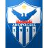 Anorthosis logo