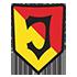Jagiellonia Białystok logo
