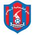 Al-Shahaniya logo