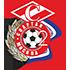 Spartak Moscow II logo