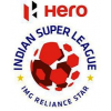India Indiano League