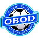 Obod logo
