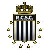 Sporting Charleroi logo