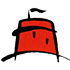 Eastbourne Borough logo