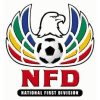 South Africa NFD Championship
