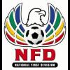 Africa Del sud La seconda divisione della Repubblica del Sud Africa