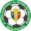 National Division
