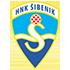 Sibenik logo