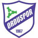 Orduspor logo