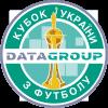 Ukraina Puchar Ukrainy