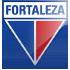 Fortaleza logo