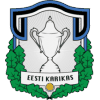 Puchar Estonii