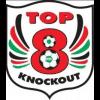 Top 8 Cup