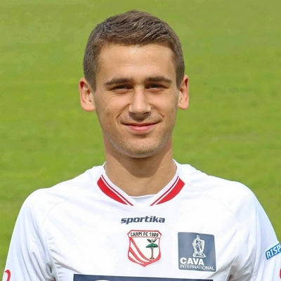 kevin lasagna statistics history goals assists game log