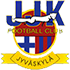 Jyvaskyla JK logo