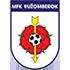 Rużomberk logo