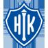 HIK logo