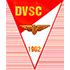 Debrecen logo