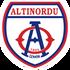 Altinordu logo