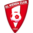 Al-Wehda logo
