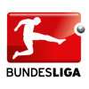 Germany 1. Bundesliga