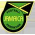 Jamajka logo