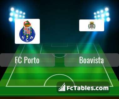 Anteprima della foto FC Porto - Boavista