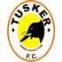 Tusker FC logo