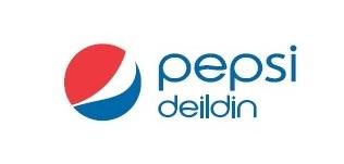 Pepsi Deild
