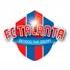 FC Talanta logo